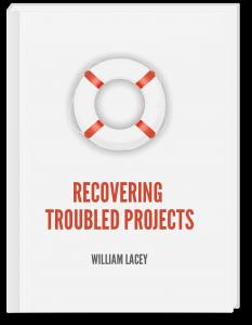 RTP Book